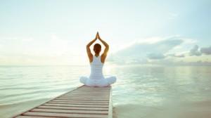 yoga-fallinmode-500
